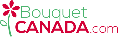 Flowers Canada Blog